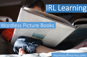 wordless-picture-books